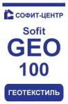 geo100-icon