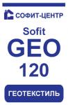 geo120-icon