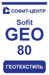 geo80-icon