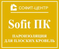 pk_icon