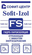 si-FS